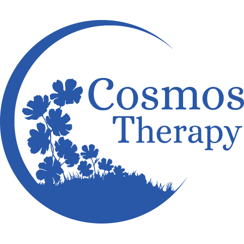Cosmos Therapy